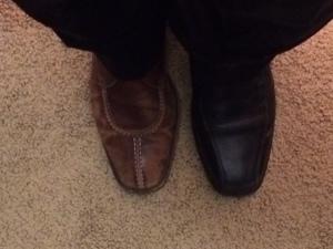 2shoes